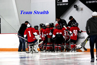 IMG_8434 Team Stealth
