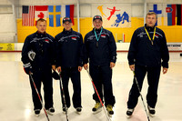 2014 Ice Style Camp