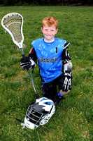 2014 Warriors LAX U7